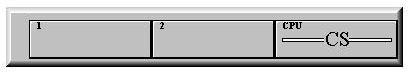 IP-Rack-Server