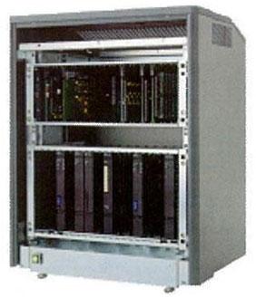 OmniPCX-Enterprise
